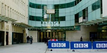 رکورد بیسابقه تعداد شکایات از BBC به خاطر پوشش اخبار مرگ شوهر ملکه