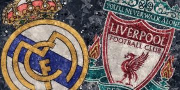 امیدواری لیورپول به اجرای سناریو بارسلونا / رئال مادرید با زیدان حذف میشود؟