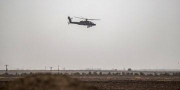 حمله به زندان داعشیها در شمال شرق سوریه