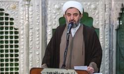 مساجد محور رزمایش همدلی و مواسات باشند