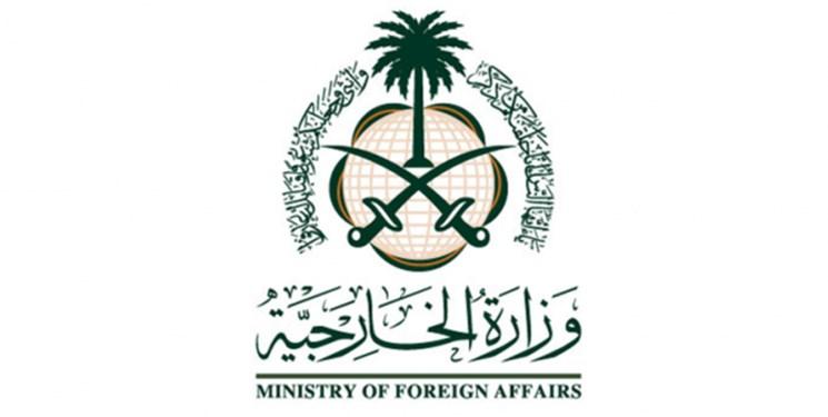 عربستان سعودی هم نگران غنی سازی 60 درصدی ایران شد