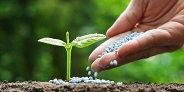 حرکت در مسیر خودکفایی و توسعه کشاورزی/ فناوری ساخت تجهیزات تولید کود شیمیایی بومی شد