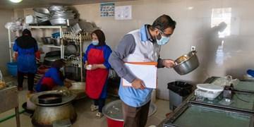 طرح تشدید نظارت و بازرسی از اصناف شیراز