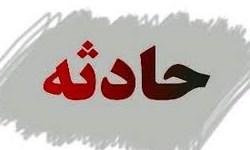سقوط  پهپاد در شاهین شهر بدون خسارت بوده است