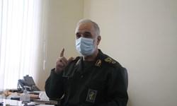 امیدآفرینی وظیفه اصلی خبرنگاران است/ عملکرد خبرگزاری فارس خوب بوده است