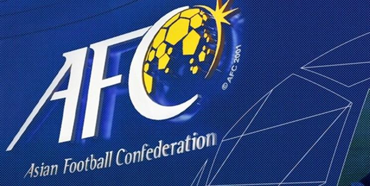 توضیحات سخنگوی AFC درباره حق پخش لیگ قهرمانان آسیا