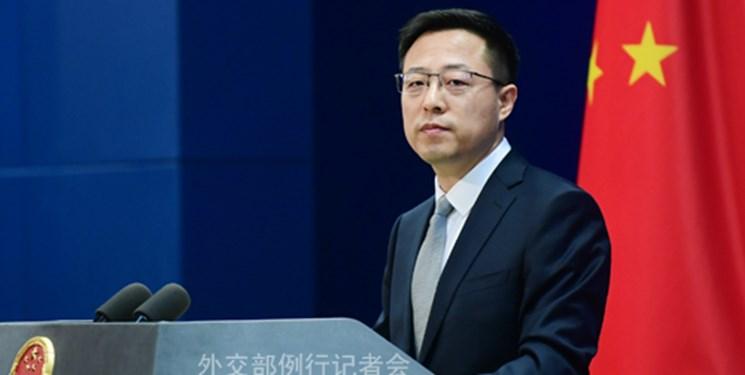 هشدار پکن؛ توافق هستهای ایران در مقطعی حساس قرار دارد