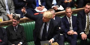 ادعای انگلیس: دیوان لاهه صلاحیت قضایی تحقیق علیه اسرائیل را ندارد