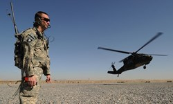 ائتلاف بین المللی:هیچ نشانهای از بازگشت مجدد داعش به عراق مشاهده نشده است