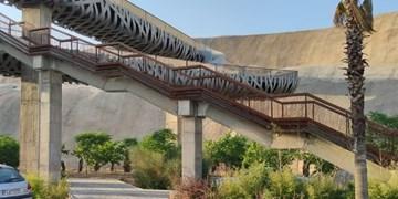 فارس من  اجرای طرحهایی ویژه برای بهسازی و زیباسازی ورودی غرب شیراز
