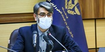 اصلاح و تربیت زندانیان با همکاری طلاب حوزههای علمیه