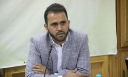 برنامههای تلویزیونی اوقاف اصفهان در ماه مبارک رمضان تشریح شد