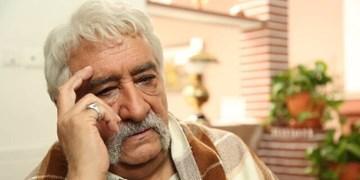 شباهت سریال رمضانی شبکه سه با «ستایش»/ بازگشت حشمت فردوس با «یاور»