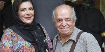 «محسن قاضی مرادی» بازیگر سینما و تلویزیون درگذشت