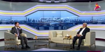 رئیس الحشد الشعبی عراق: فرایند انتخاب مصطفی الکاظمی نادرست بود
