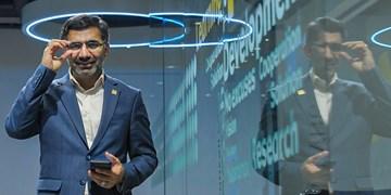 ایرانسل بهدنبال برقراری ارتباط همهجانبۀ دیجیتال بین مردم است