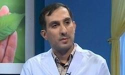 جایزه مقاله علمی سال۲۰۲۰ بابت کدام پژوهش به متخصص ایرانی طب سنتی اعطا شد؟