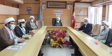 اجرای مهرواره «محله همدل» در کردستان