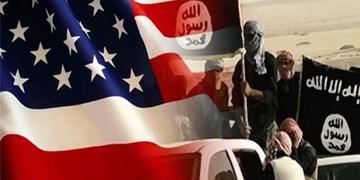 چرا آمریکا به دنبال تحمیل واگذاری کنترل «سنجار» به اربیل است؟