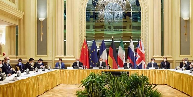 نشست کمیسیون مشترک برجام ساعت ۱۵:۳۰ به وقت تهران