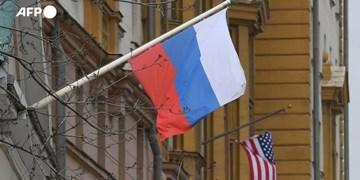 روسیه سفیر آمریکا را به وزارت خارجه احضار کرد