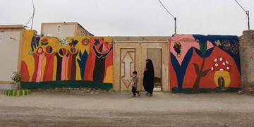 راهاندازى نخستین خانه مهارت در سيستان