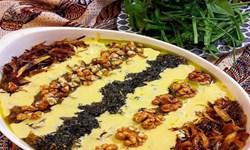 اعلام قیمت آش شلهقلمکار و حلیم بادمجان ماه رمضان در اصفهان