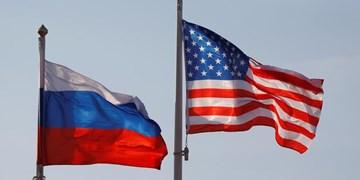 آمریکا تحریمهای جدیدی را علیه روسیه اعمال میکند