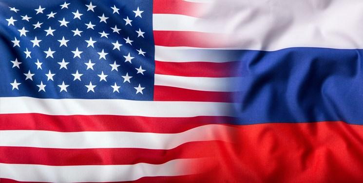 مقاومت روسها جواب داد/ آمریکا از تحریم روسیه عقب نشینی کرد