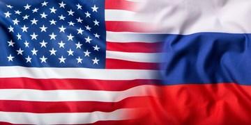 واکنش آژانس اطلاعات خارجی روسیه به اتهامزنیهای آمریکا