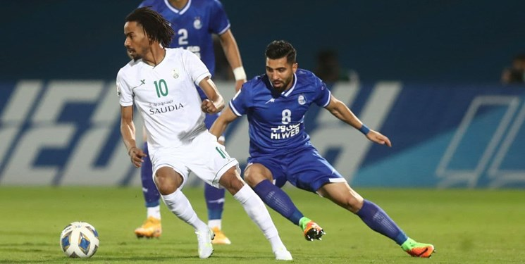 14000127000036 Test PhotoN - واکاوی تعلل AFC در انتخاب میزبان/استقلال-الهلال پایان دهنده مشکل ایران و عربستان در فوتبال؟