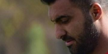 مبارکی: تراکتور شانس اول صعود است/فرصتی که از دست رفت