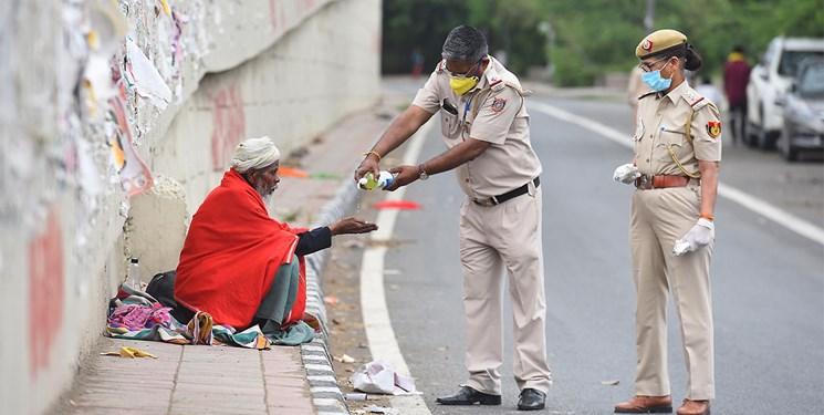 مشخصات کرونای هندی را بشناسید/ چرا ویروس هندی خطرناک است؟