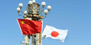 چین سفیر ژاپن را احضار کرد