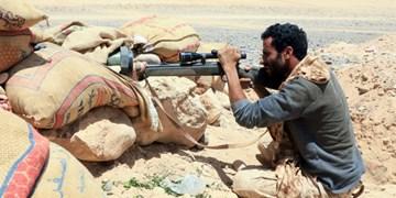 آخرین تحولات در مأرب؛ نیروهای صنعاء به مقر نیروهای هادی نزدیک شدند