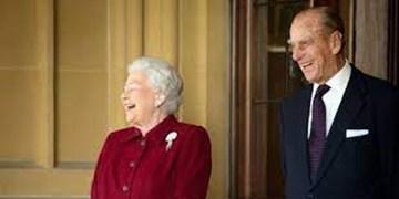 چرا اعضای خاندان سلطنتی انگلیس بیشتر از مردم این کشور عمر می کنند