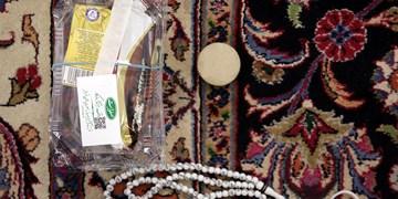 اجرای سنت «افطاری ساده» در جوار امام هشتم(ع)/ سه راه مشارکت در ثواب افطاری دادن به زائران