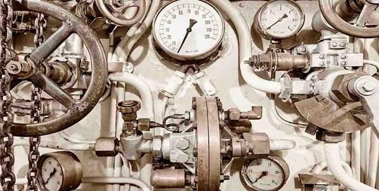 رمزگشایی از دلایل جهش تولید در تجهیزات نفت/ تحریم جلو واردات را گرفت ولی آبی از وزارت نفت گرم نشد