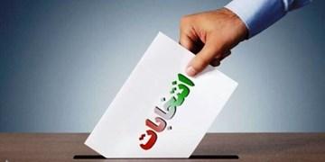 خراسان شمالی جزو استانهای برتر ثبتنام در شوراهای روستایی و عشایر