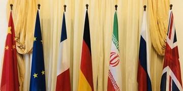 مقام اروپایی: در وین به نقطهای رسیدهایم که ظرفیت تصمیمگیری به پایتختها باز میگردد