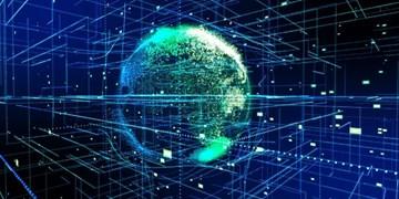 حکمرانی مجازی  فارین افرز: دولت آمریکا به دنبال کنترل جهان از طریق کنترل دادههای اینترنتی و دیجیتال است
