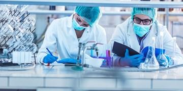سوئیس برای حل چالش ارتباط صنعت و دانشگاه چه روشی را در پیش گرفته است؟/ تجربه ای موفق در تبدیل دانش به ثروت