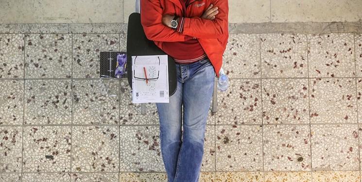 فارسمن| دانشآموزان، دانشجویان و داوطلبان نظاممهندسی؛ تبِ داغ مطالبات تعویق آزمون با زبانهکشیدن کرونا