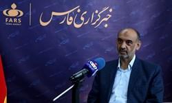 فیلم|ایران اسلامی به مسئولین جهادی نیاز دارد/ ترویج گفتمان امامین انقلاب اولویت شورایائتلاف است