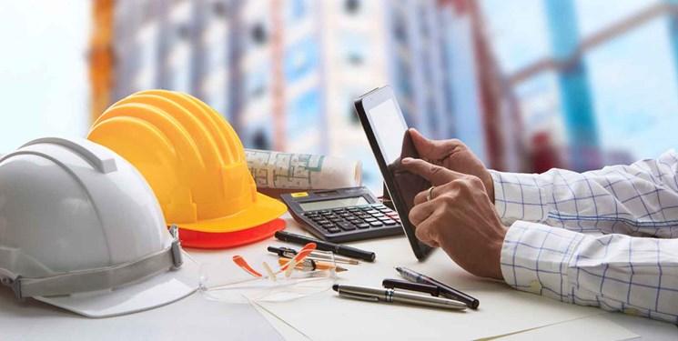 7 ایراد اساسی قانون نظام مهندسی/پیشنویس قانون جدید به مجلس ارائه میشود