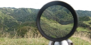 بیش از ۱۲۰۰ شکارچی متخلف خراسان رضوی در دام قانون گرفتار شدند