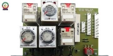 یک شرکت دانش بنیان کشور را از واردات قطعات الکتریکی پالایشگاهی و نیروگاهی بینیاز کرد