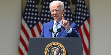 ادعای والاستریتژورنال درباره آمادگی آمریکا برای رفع برخی تحریمها علیه ایران