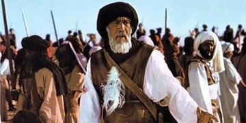 شرح جزء ۴ قرآن| درسهایی از جنگ احد/ عاقبت سرپیچی از فرمان ولی خدا