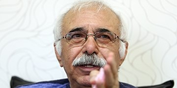 «محمدعلی بهمنی» از بیمارستان مرخص شد